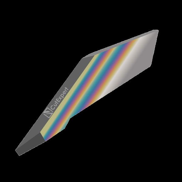 CE42S-B (fibreCut-beschichtet)