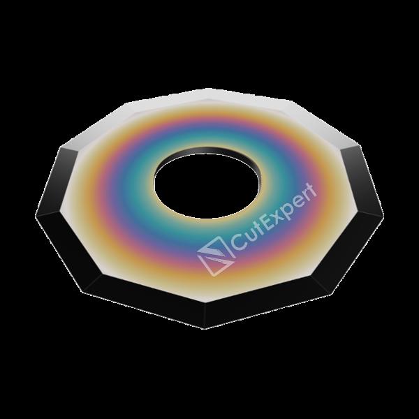 CE52-B (fibreCut-beschichtet)