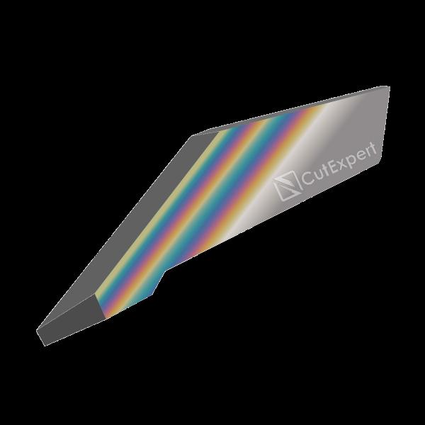 CE42-B (fibreCut-beschichtet)