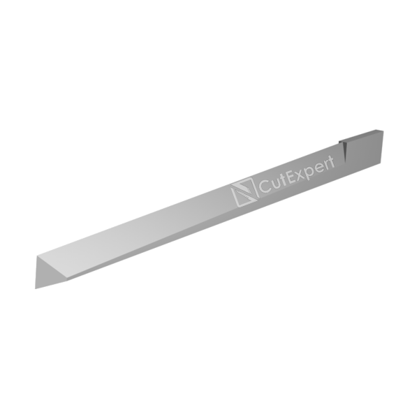 CE607