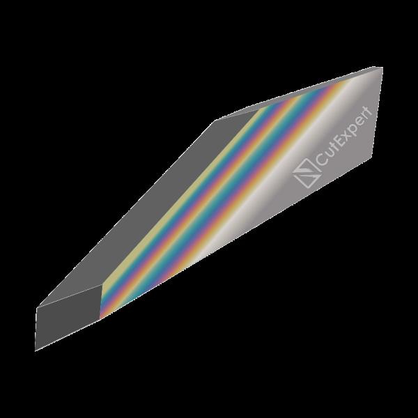 CE26-B (fibreCut-beschichtet)